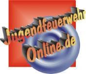 Hr Online Flohmarkt